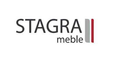 Stagra Meble ülőgarnitúrák