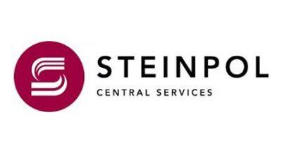 Steinpol Central Services ülőgarnitúrák