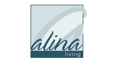 Ada Alina ülőgarnitúrák