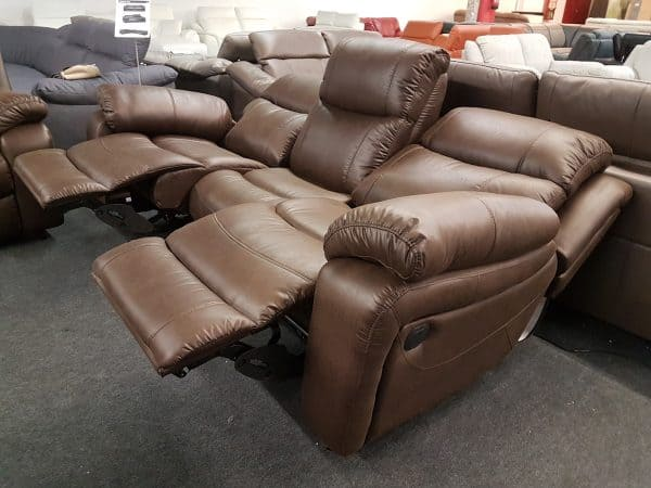 Harrier relax sarok ülőgarnitúra 7