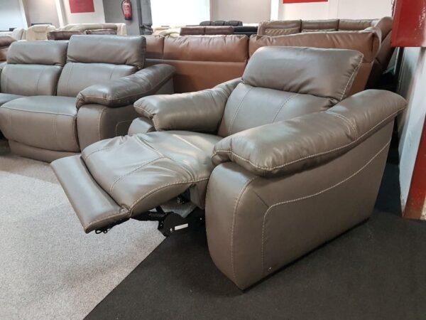 Softaly U076 relax 3+2+1 bőr ülőgarnitúra 14