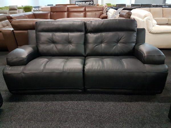 Softaly U 108 relax 3-1-1 bőr ülőgarnitúra 9