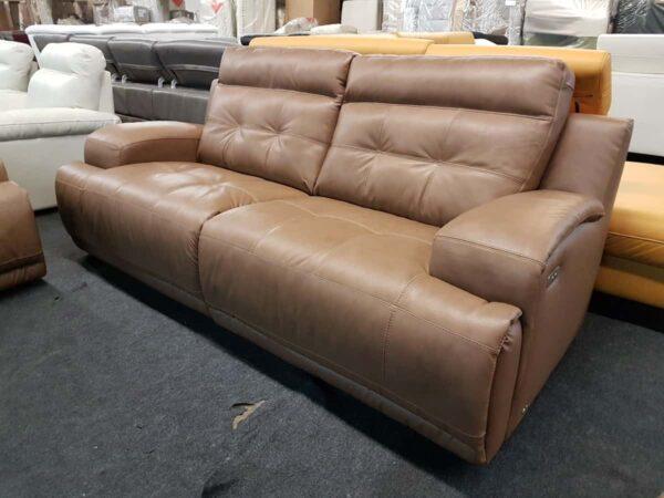 Softaly U 108 relax 3-1-1 bőr ülőgarnitúra 19