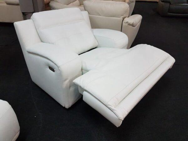 Softaly U 108 relax 3-1-1 bőr ülőgarnitúra 7