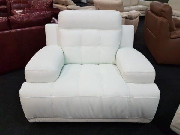 Softaly U 108 relax 3-1-1 bőr ülőgarnitúra 6