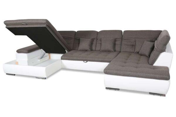 Style ülőgarnitúra 2