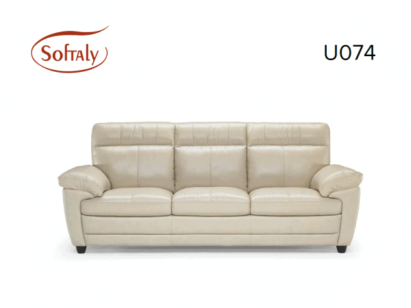 Softaly-U074-prémium-valódi-bőr-kanapé_Private-Label-by-Natuzzi-SpA