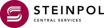 Steinpol