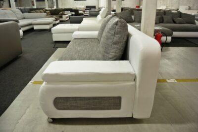 Sydney ágyazható kanapé