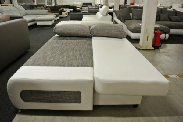 kanapéágy - Sydney kanapé