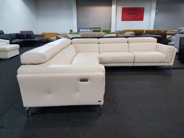 Softaly U 239 relax ülőgarnitúra 1