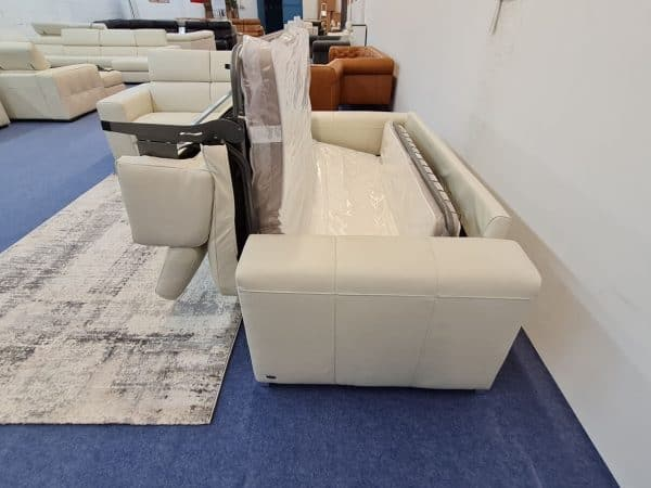 Kinyitható kanapé Softaly Z 324