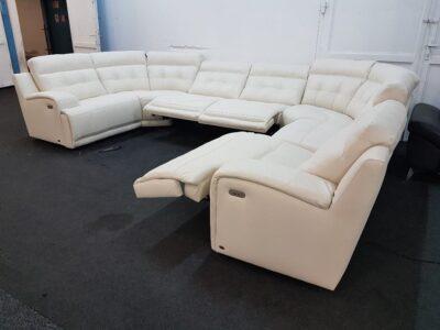 Relax ülőgarnitúra