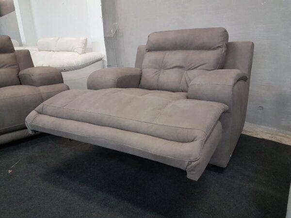 Relax fotel Softaly U 108