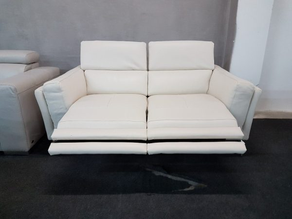Relax kanapé