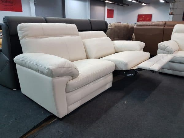 Softaly U 074 relax funkciós kanapé