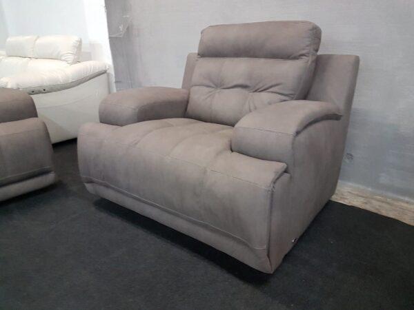 Softaly U 108 fotel relax