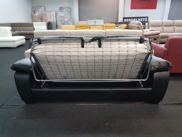 3-2-1 bőr kanapé Softaly U 092 1