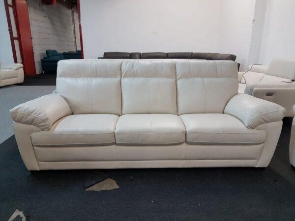 Softaly U 074 bőr kanapé (beige)-1024x768