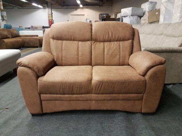 TORINO 2-es kanapé