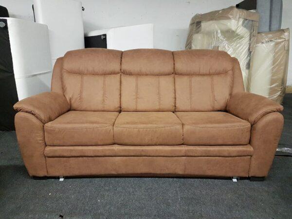 TORINO 3-as kanapé ágyazható