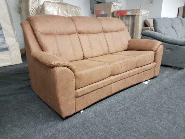 TORINO kanapé ágyazható