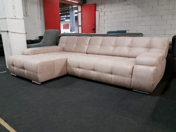 Kanizsa Trend Boogie - Modern kanapé