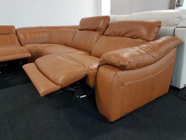 Softaly 076 ülőgarnitúra relax funkció
