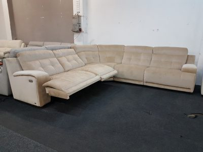 Softaly 108 prémium relax ülőgarnitúra