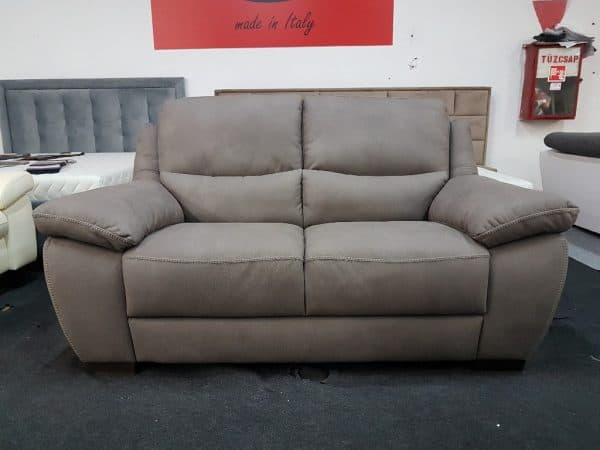 Prémium kanapé Softaly 214