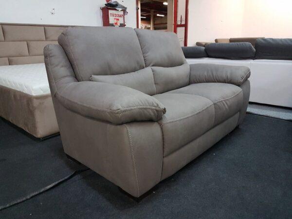 Softaly 214 kanapé