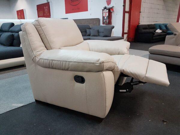 Softaly 214 relax fotel