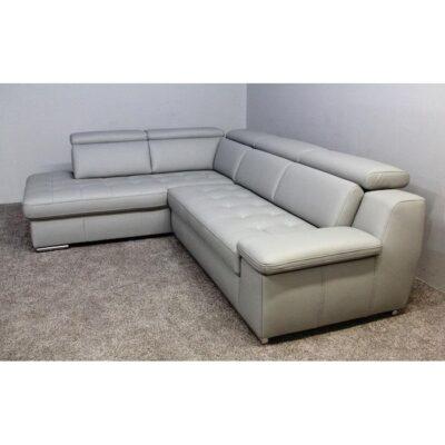 Kanizsa Trend Tiamo ülőgarnitúra - Andante kanapék, ülőgarnitúrák