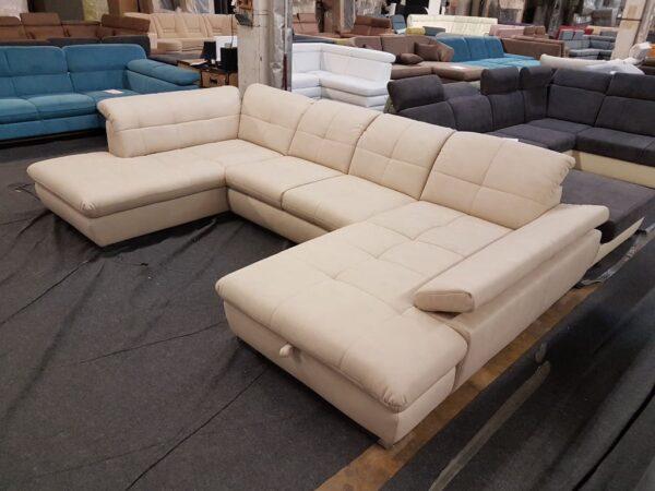 Ada kanapé, Ada ülőgarnitúra 7695