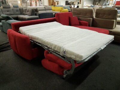 Minimalist Japanese-inspired furniture 18
