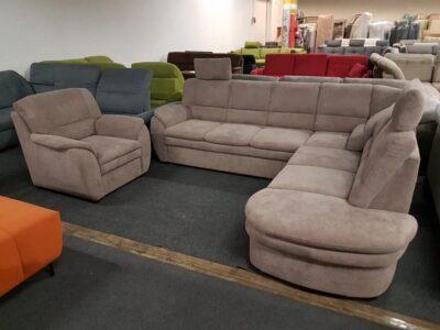 Minimalist Japanese-inspired furniture 6