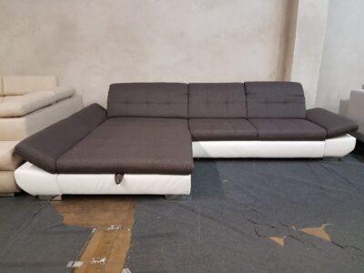 Minimalist Japanese-inspired furniture 10