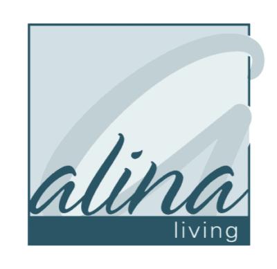 Alina ülőgarnitúra logo