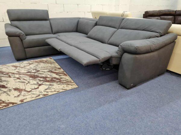 Italsofa Z760 relax ülőgarnitúra 1