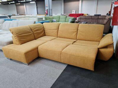 Minimalist Japanese-inspired furniture 1