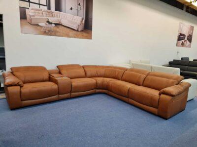 Minimalist Japanese-inspired furniture 9