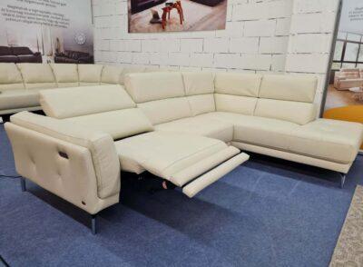Minimalist Japanese-inspired furniture 7