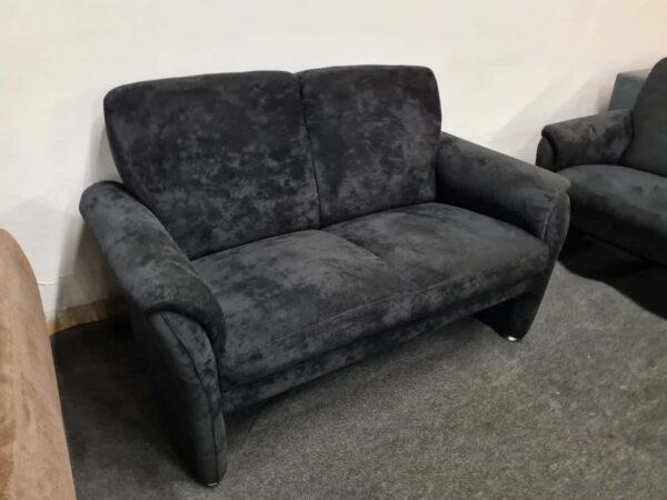 Blacky kanapé