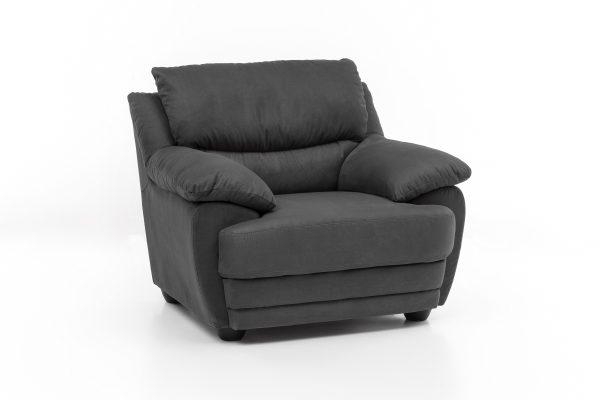 COTTA Nebolo fotel