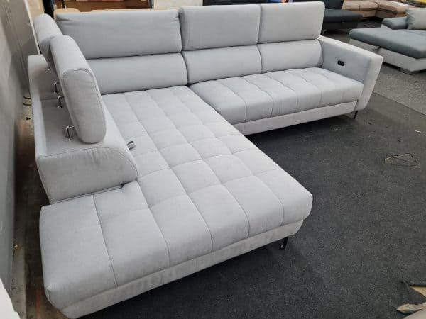 Ada Alina 7554 modern ülőgarnitúra