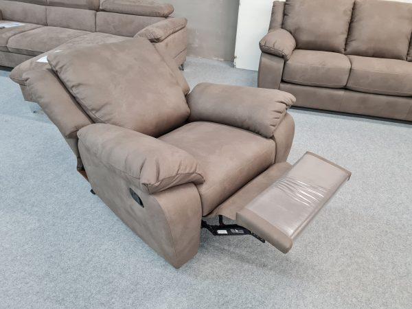 Softaly U092 relax fotel