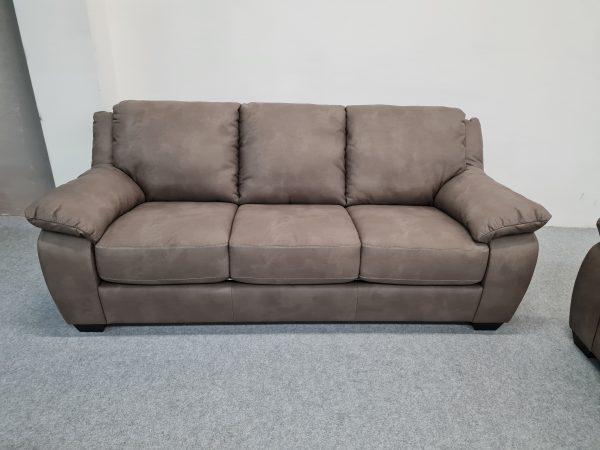 Softaly U092 kanapé