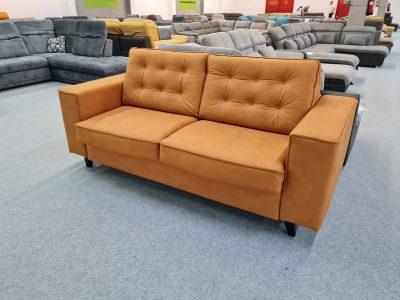 ADA Nordic kanapé - kinyitható kanapéágy