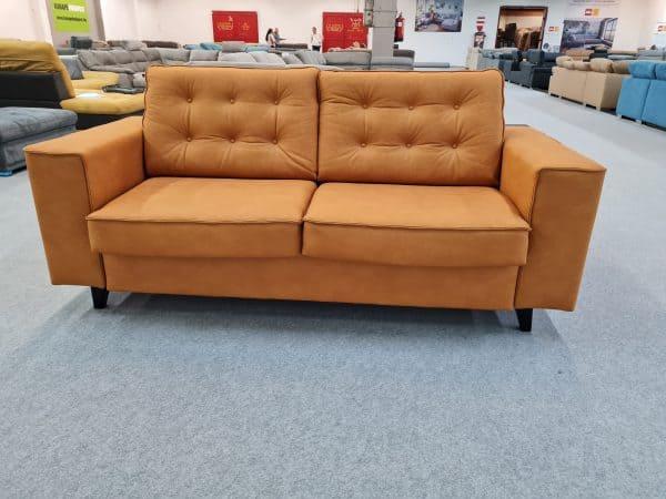 ADA Nordic kanapé - ágyazható kanapé