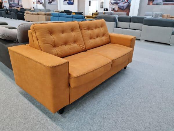 ADA Nordic kanapé